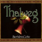 Thalweg cd Berbero-Celtic