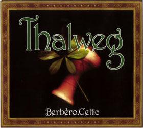 Album Thalweg